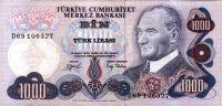 Devamını oku: 6.Emisyon 1000 Türk Lirası