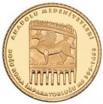 Doğu-Roma-Hatıra-Parası-02