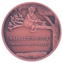 Nasreddin-Hoca-Hatira-Parasi-no4-01